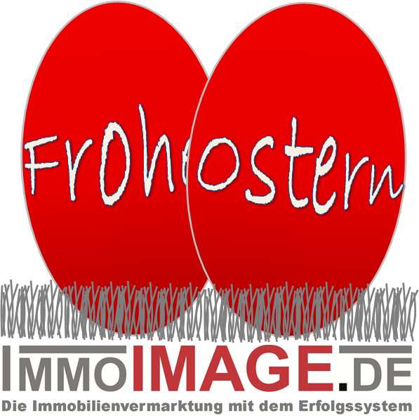 KW13 Frohe Ostern