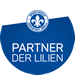 ImmoImage.de Partner der Lilien